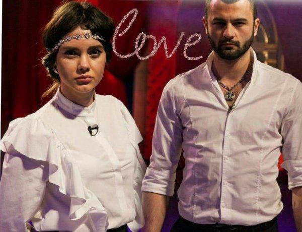 Реванш на «Битве экстрасенсов»! Гецати поможет «любовнице» победить в 21-м сезоне