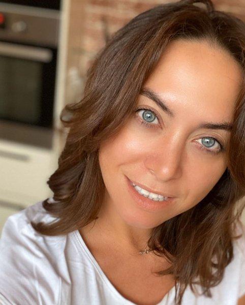 Сестра Фриске распрощается с бизнесом и вернется в Россию ради здоровья