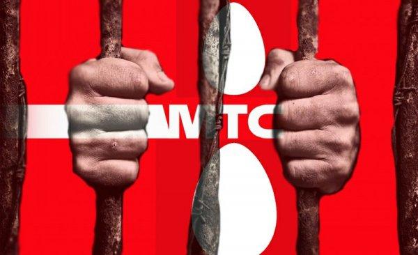 МТС не признает Крым частью России - Глава компании готовит побег в США?