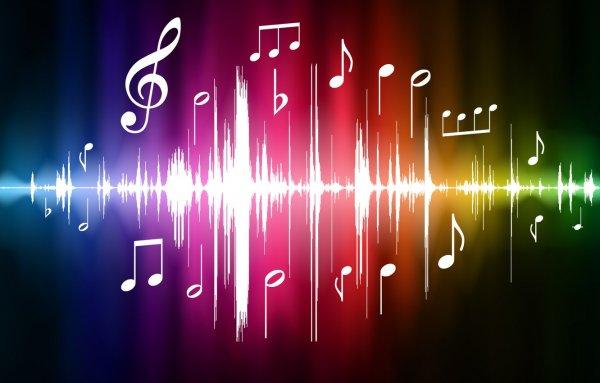 С Muztune.net только годная музыка на телефон