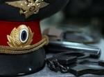 В Кадомском районе подростки подозреваются в квартирной краже
