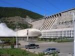 На Зейском водохранилище наблюдается уменьшение приточности