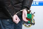 В Приморье раскрыт грабеж