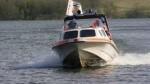 Трагедия в Авачинском заливе
