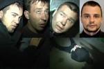 В Иркутске преступной группе угонщиков «Тойот» вменяется более десятка преступлений