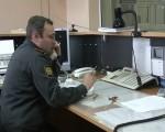 В городе Арсеньев полицейские задержали подозреваемого в совершении серии преступлений