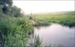 Гидрологическая обстановка на реках Амурской области