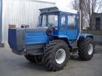 В Черемховском районе в результате несчастного случая погиб тракторист