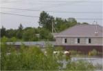 Из села Владимировка Благовещенского района решено заблаговременно эвакуировать население