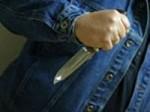 Сотрудники вневедомственной охраны  задержали гражданина, нанесшего смертельный удар