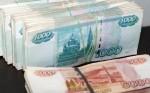 В Калининграде при получении взятки в сумме 7 миллионов рублей задержан сотрудник регионального Росимущества и его посредники
