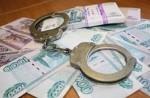 Полицейскими изобличены чиновники, подозреваемые во взятке