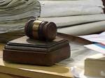 В Камчатском крае окончено расследование по уголовному делу в отношении одного из участников организованной преступной группы