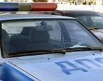 В Челябинской области проводится служебная проверка по факту ДТП с участием сотрудников полиции