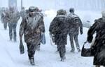 Проезд открыт по всем автодорогам Сахалинской области