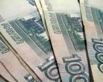 На Камчатке пресечена преступная деятельность группы лиц, связанная с незаконным обналичиванием денег