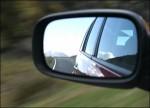 В Хабаровске задержан подозреваемый, похитивший автомобильные зеркала