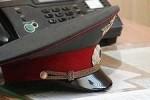 В Нагайбакском районе Челябинской области сотрудник полиции применил табельное оружие для задержания подозреваемого