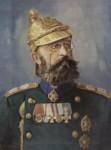 История пожарного добровольчества России