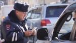В Приморье пресекли незаконную деятельность автодилеров