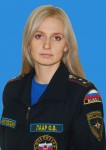 Гидрологическая обстановка в ЕАО по состоянию на 12.00 (хбр) 12.08.2013 г.