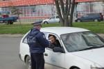 В Приморье задержан подозреваемый в автоугоне