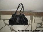 В Чапаевске полицейские раскрыли грабеж