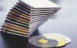 Рубцовская полиция расследует уголовные дела о многомиллионных нарушениях в области авторских прав