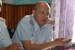 Вячеслав Жданов провел выездные приемные в нескольких населенных пунктах Хакасии