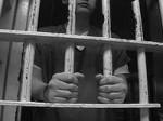 Сотрудники уголовного розыска Мильковского отдела полиции задержали подростков