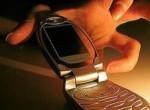 В Камчатском крае двое жителей полуострова стали жертвами телефонных мошенников