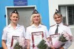 В Томской области по итогам конкурса профессионального мастерства определен лучший психолог областного УМВД